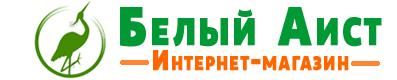 Белый аист | Интернет-магазин бытовой химии в Переславле